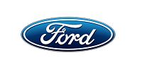 Ford Otomotiv Hisseleri