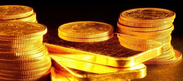 2008 – 2012 Küresel Krizinin Altın Fiyatı Üzerindeki Etkisi