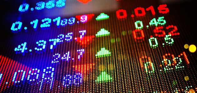 Borsaya Giriş Hakkında Bilinmesi Gerekenler