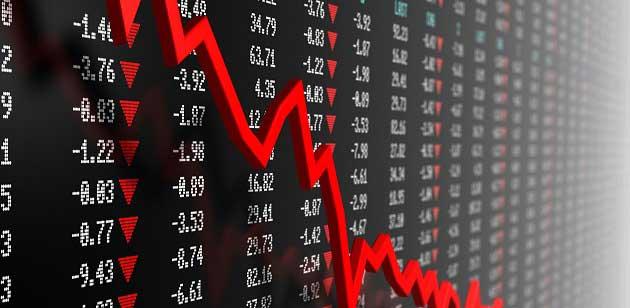Fiyat Düşüşleri