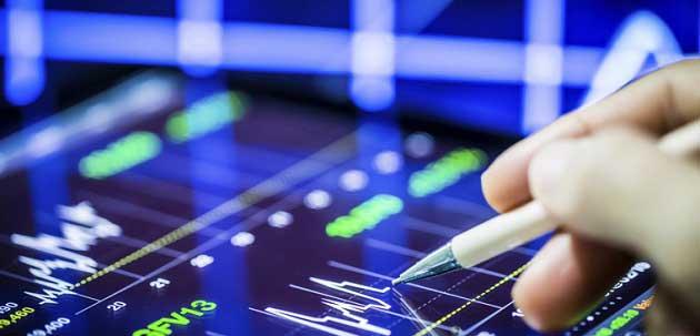 İnternetten Yatırım Yapmayı Öğrenmek