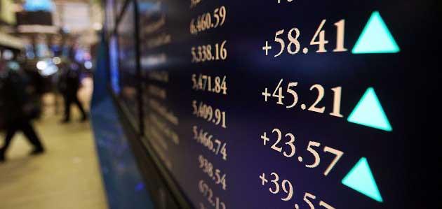 Piyasayı Yorumlamak