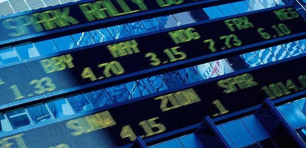 Sürekli Borsa Takibi