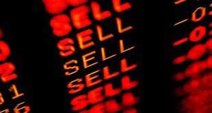 Borsada Alım – Satım Politikaları