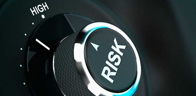 Risk Dağıtımı