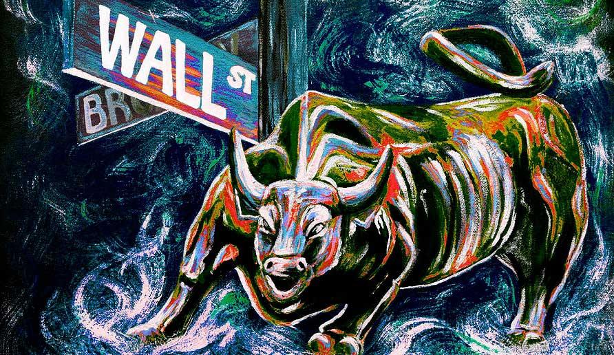 borsa-piyasasinda-riskler
