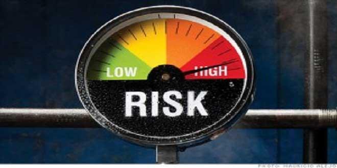 Borsada Yatırım Yapmadan Önce Dikkat! Riskler Nelerdir?