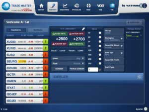 is-yatirim-trademaster-mobile