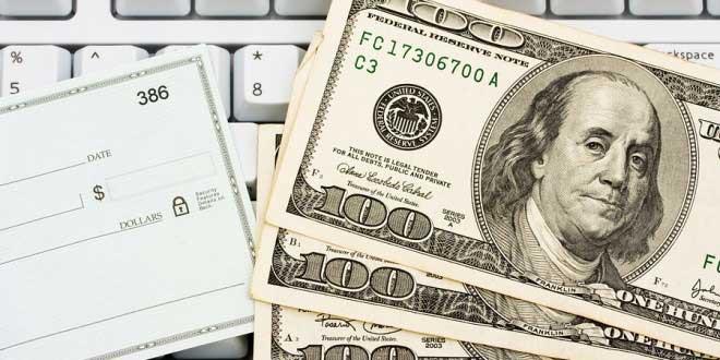 Borsada İstikrarlı Para Kazanmak Hayal mi?