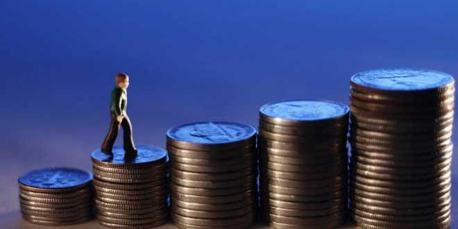 Neden Borsada Yatırım Yapılır?