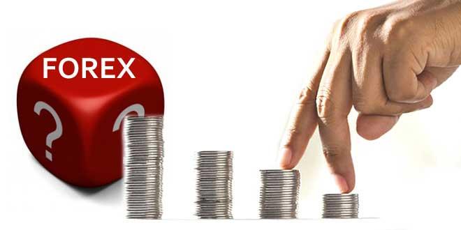 Forex Piyasası Nedir? En Basit Haliyle Forex İşlemleri