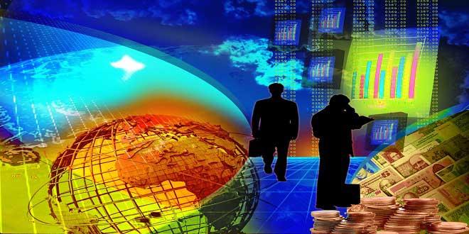 Forex Piyasası Yatırım Araçları Nelerdir? Nasıl İşlem Görürler?