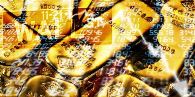 Piyasalarda İşlem Gören Emtialar Hangileridir?