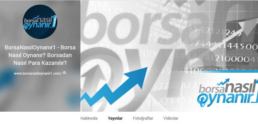 borsanasiloynanir1com_google_plus_sayfasi
