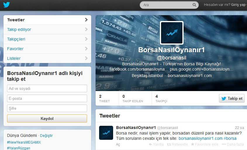 borsanasiloynanir1com_twitter_sayfasi