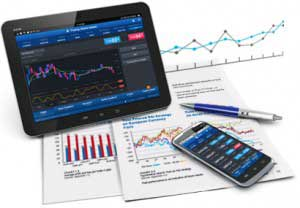piyasa-takibi-ve-analiz