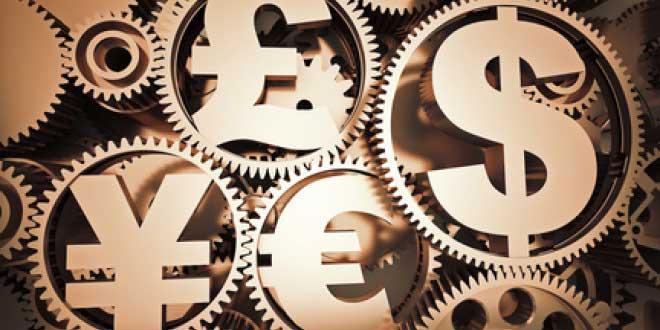 Piyasalarda İşlem Gören Pariteler Hangileridir?