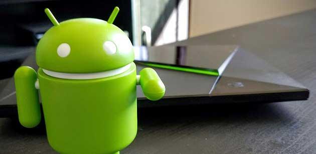 Android Borsa Uygulamaları Nelerdir?