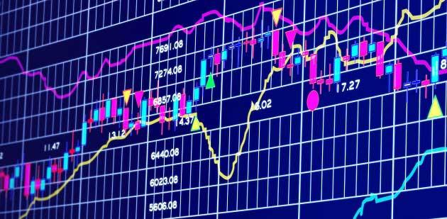 Borsa Bilgisi ve Deneyimi Nasıl Kazanılır?