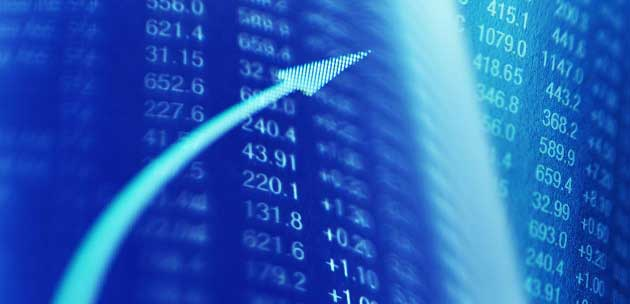 Borsa Emirleri Nasıl Verilir?