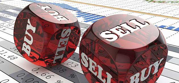 Borsa Emirleri Nelerdir?