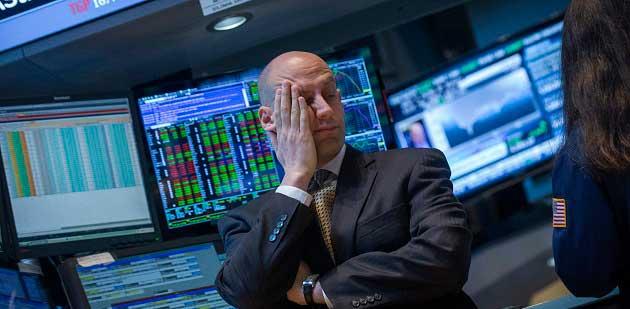 Borsa Piyasasının Dezavantajları Nelerdir?