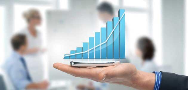 Borsa Üyelerinin Tutmaları Gereken Defter ve Kayıtlar