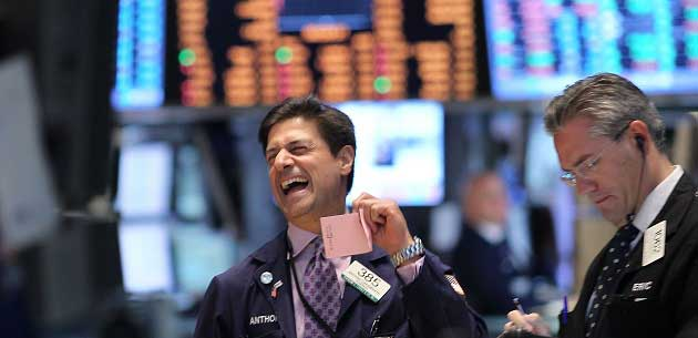 Borsa Üyelerinin Uyması Gereken Kurallar