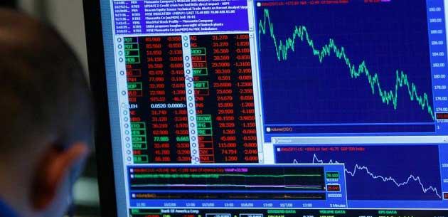 Borsada Fiyatlar Nasıl Oluşuyor?