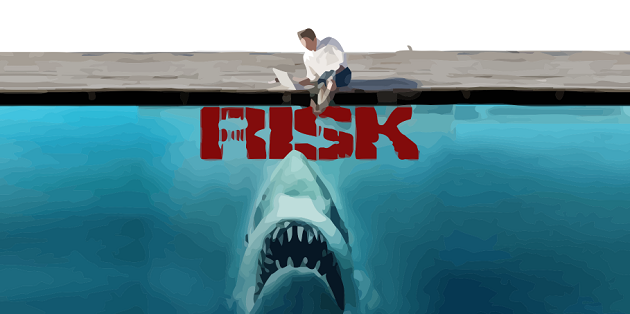 Borsada Söz Konusu Olan Riskler Nelerdir?