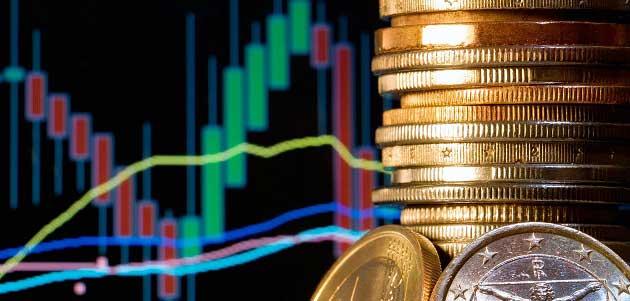 Emtia Borsasında Nasıl İşlemler Yapılır?