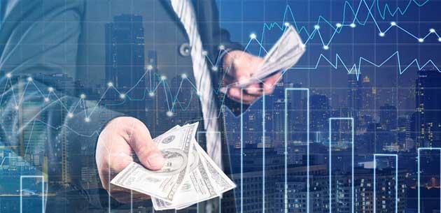 Forex Piyasası Nedir?
