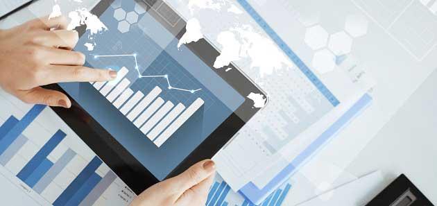 Forex Piyasası Yatırım Araçları
