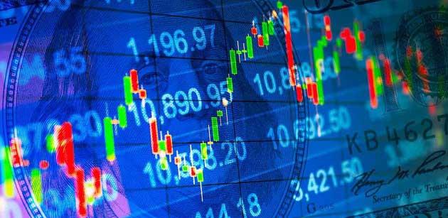Forex Piyasasında Nasıl İşlem Yapılır?