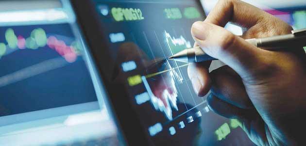 Forex ve Borsada İşlem Gören Emtialar