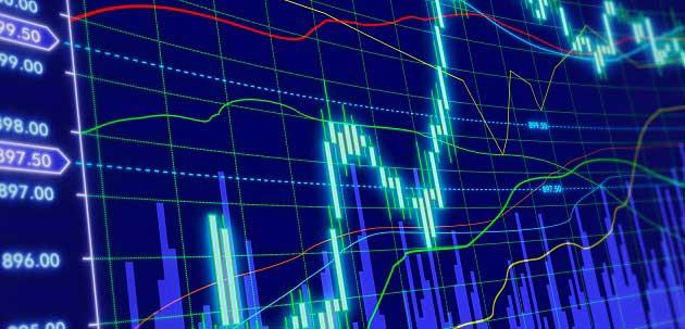 Forexte Yatırıma Nasıl Başlanır?
