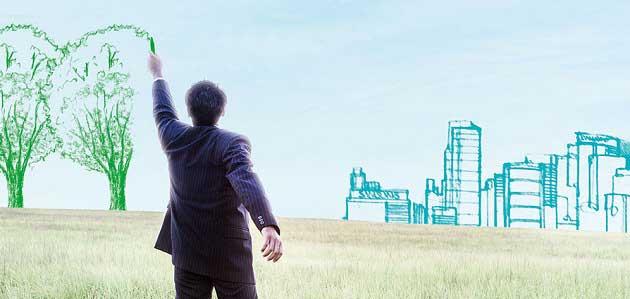 Forward ve Futures Sözleşmeleri Ne Demektir?