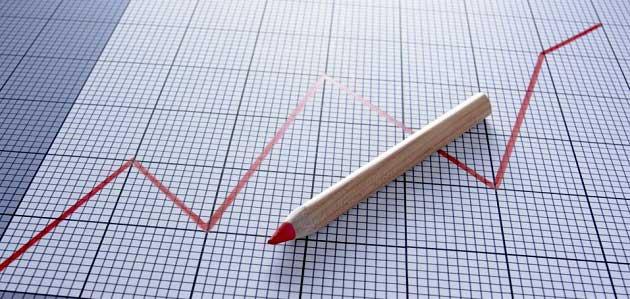 Piyasa Değeri / Defter Değeri Oranı