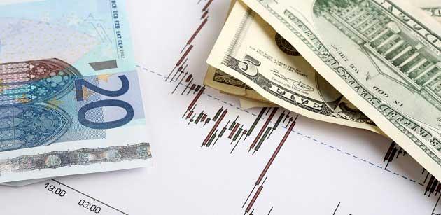 Piyasa Takibi ve Analiz Yeteneğine Sahip Olmak