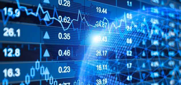 Piyasa Takibi ve Piyasayı Yorumlama Yetisi Kazanın!