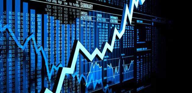 Piyasada Trend Oluşumu Nasıldır?