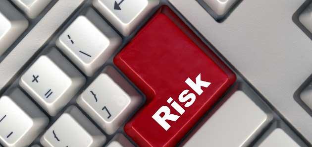 Riskleri Sınırlandırma
