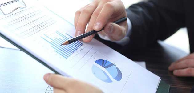 Vadeli İşlem Piyasası Fonksiyonları