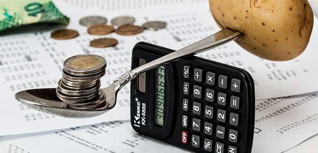 Yatırıma Başlamadan Bilinmesi Gerekenler
