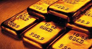 2014'te Altın Almak Mantıklı mı? Düşer mi, Yükselir mi?