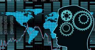 İnternetten Döviz Yatırımı Nasıl Yapılır?