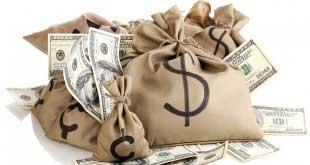 Forex Piyasasında Paramı Nasıl Değerlendiririm?