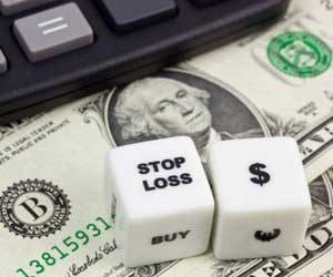 forex-stop-loss