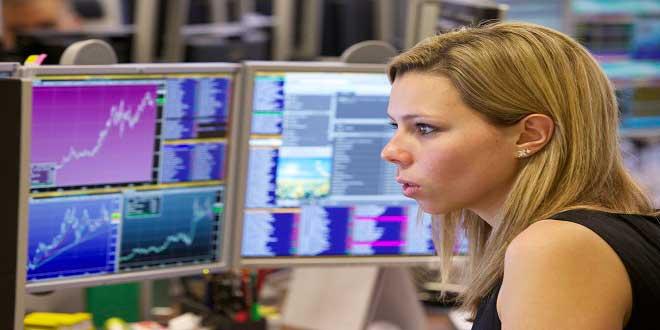 Borsa Bilgisine Nasıl Sahip Oluruz?