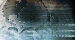 Döviz Yatırımcıları Nelere Dikkat Etmeli?